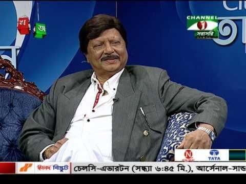 Sohel Rana (actor) Sohel Rana Yul Raian Channel i Interview Part 1 YouTube