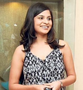 Sohini Paul Sohini Paul Bengali Movies Actress Images Photos Stills 99doing