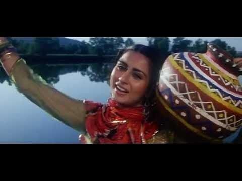 Sohni Mahiwal 1984 film Alchetron the free social encyclopedia