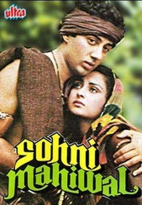 Sohni Mahiwal 1984 Hindi Movie Watch Online Filmlinks4uis