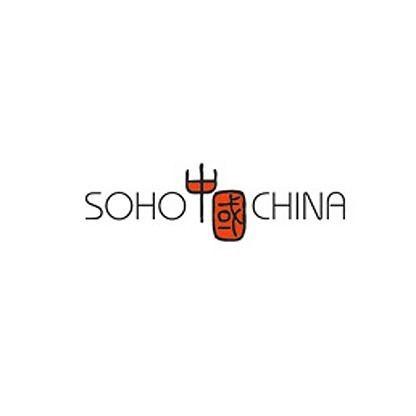 SOHO China httpsiforbesimgcommedialistscompaniessoho