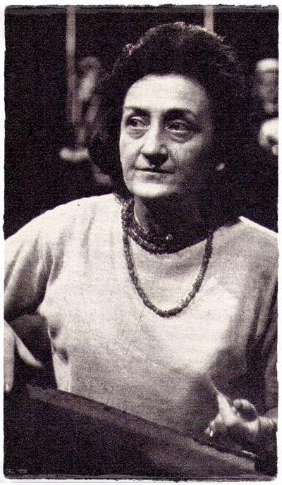 Soja Jovanović - Alchetron, The Free Social Encyclopedia