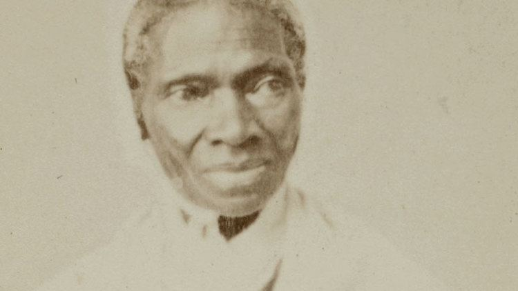 Sojourner Truth Sojourner Truth Civil Rights Activist Women39s Rights