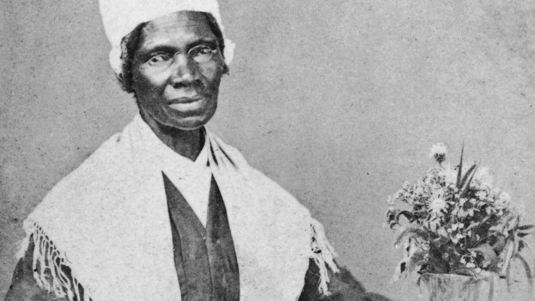 Sojourner Truth Sojourner Truth Abolitionist and Feminist Biographycom
