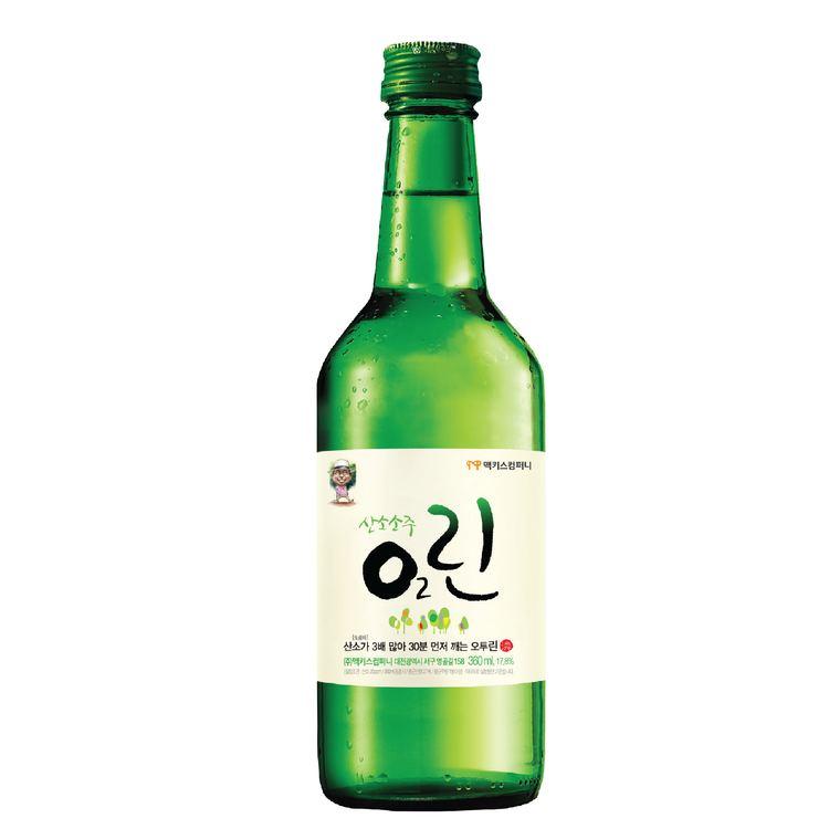 Soju soju soju Products soju Suppliers and Manufacturers at tradeKoreacom