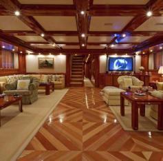 Sokar (yacht) SOKAR Yacht Charter Price Codecasa Luxury Yacht Charter