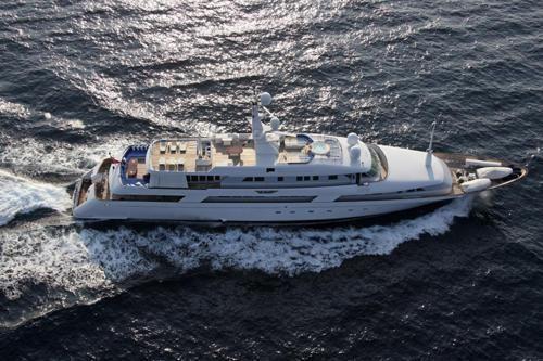 Sokar (yacht) httpsimageyachtcharterfleetcomcharterSOKAR