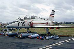 Soko G-4 Super Galeb Soko G4 Super Galeb Wikipedia