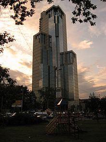 Sokolinaya Gora District httpsuploadwikimediaorgwikipediacommonsthu