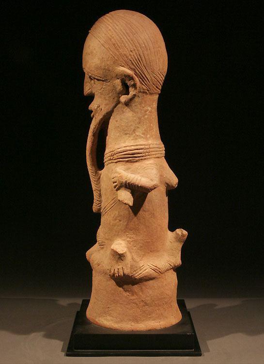 Sokoto Culture of Sokoto