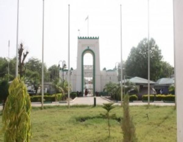Sokoto State in the past, History of Sokoto State