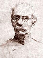 Sokrates Starynkiewicz httpsuploadwikimediaorgwikipediacommonsthu