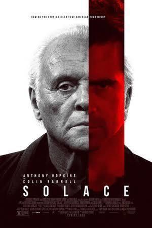 Solace (2015 film) t1gstaticcomimagesqtbnANd9GcTue9RkCwDa0F1uHp