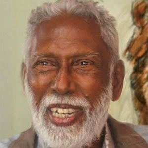Solamalay Namasivayam Solamalay Namasivayam Bio Facts Family Famous Birthdays