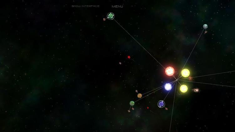 Solar 2 - Alchetron, The Free Social Encyclopedia
