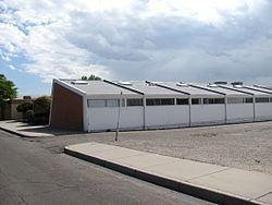 Solar Building httpsuploadwikimediaorgwikipediacommonsthu