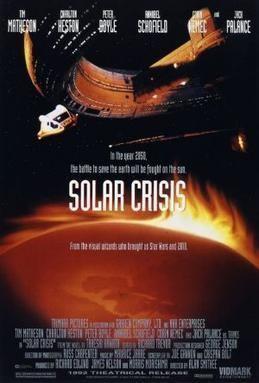 Solar Crisis (film) httpsuploadwikimediaorgwikipediaen115Sol