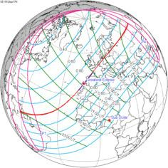 Solar eclipse of April 17, 1912 httpsuploadwikimediaorgwikipediacommonsthu
