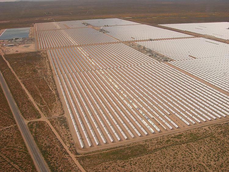 Solar Energy Generating Systems httpsimagesfastcompanycomupload800pxSolarp