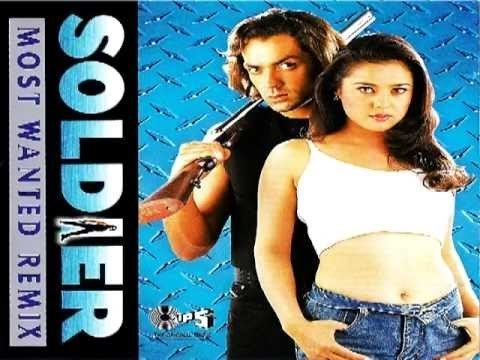 soldier-1998-indian-film-df6adc18-4cd3-4