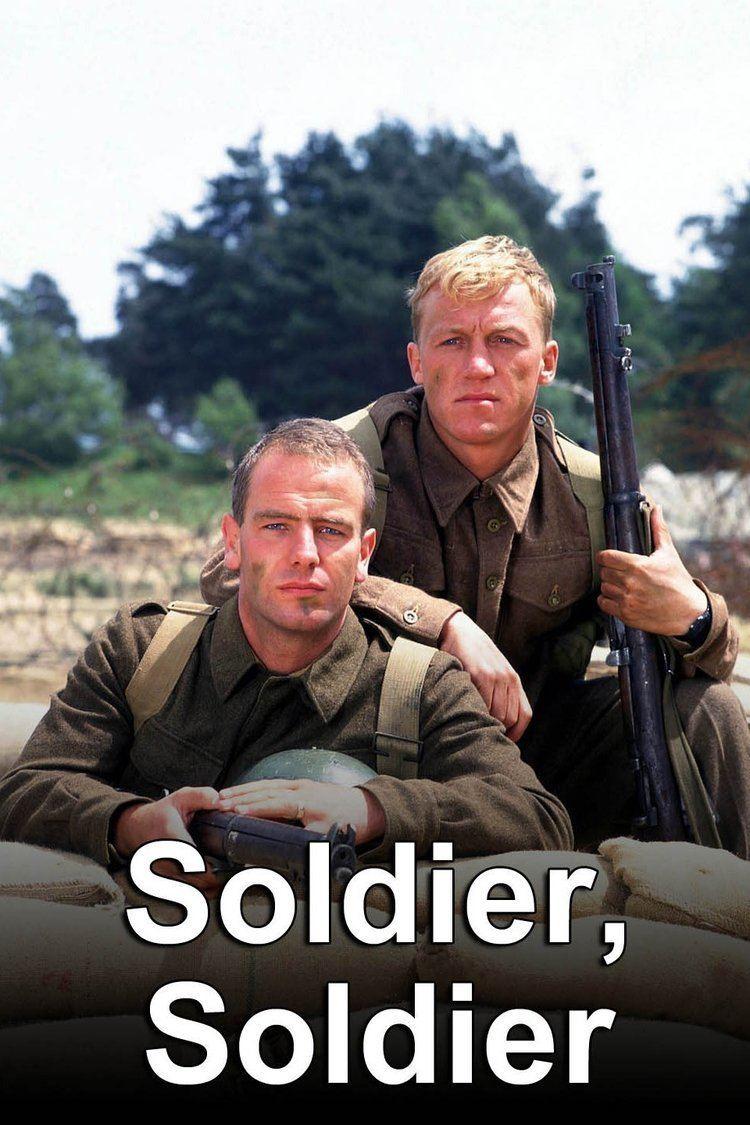 Soldier Soldier wwwgstaticcomtvthumbtvbanners490454p490454