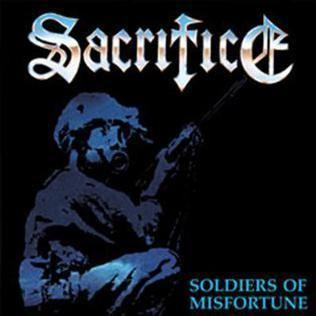 Soldiers of Misfortune (album) httpsuploadwikimediaorgwikipediaen111Sol