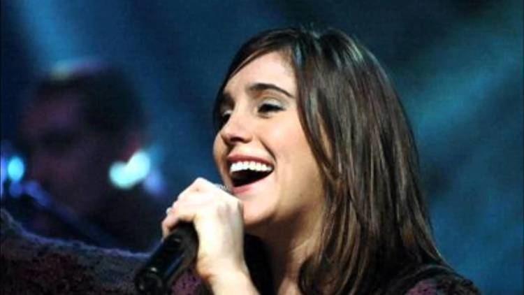 Soledad Pastorutti Soledad Sapo Cancionero YouTube