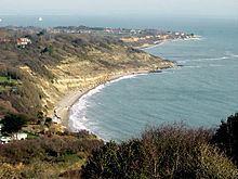 Solent Group httpsuploadwikimediaorgwikipediacommonsthu