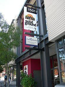 Solid Ground (Seattle) httpsuploadwikimediaorgwikipediacommonsthu