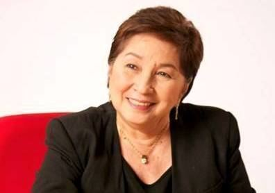 Solita Monsod Prof Winnie Monsod Sex education needed to curb abortions NewsTV