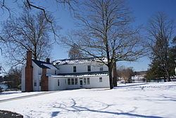 Solitude (Blacksburg, Virginia) httpsuploadwikimediaorgwikipediacommonsthu