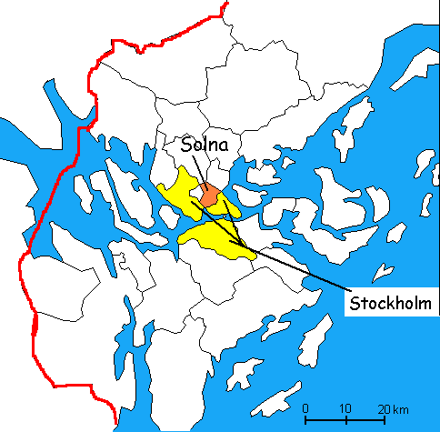 FileSolna Municipality in Swedenpng Wikimedia Commons