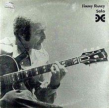 Solo (Jimmy Raney album) httpsuploadwikimediaorgwikipediaenthumb0