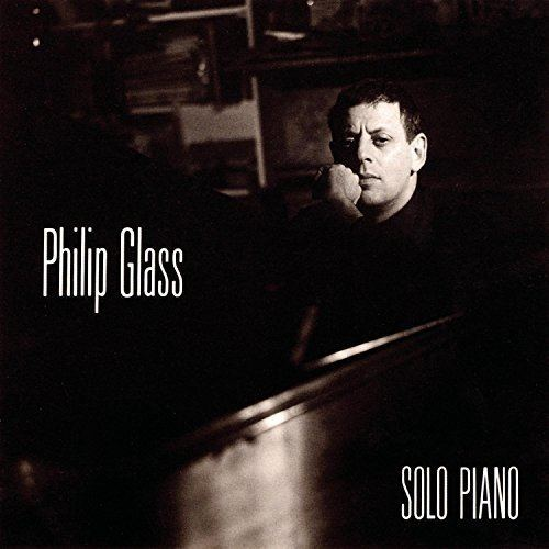 Solo Piano (Philip Glass album) httpsimagesnasslimagesamazoncomimagesI5