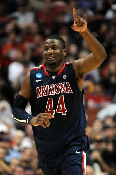Solomon Hill (basketball) Solomon Hill Photos NCAA Basketball Tournament