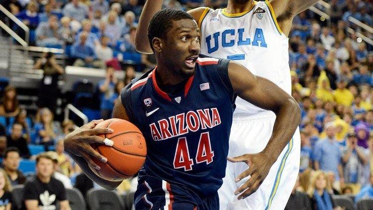Solomon Hill (basketball) Solomon Hill Highlights 2013 NBA Draft Prospect YouTube