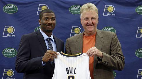 Solomon Hill (basketball) L169CIFR99607ceb9e8b45e98a8379e5070d45afjpg