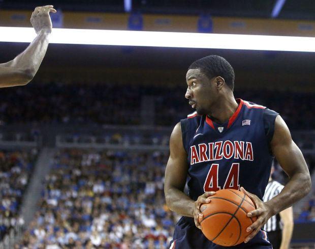 Solomon Hill (basketball) Photos Solomon Hill