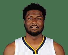Solomon Hill (basketball) icdnturnercomnbanbaelementimg20sectsta