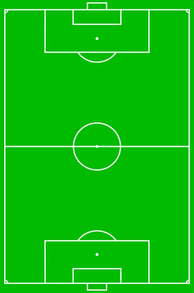Solomon Islands national under-20 football team