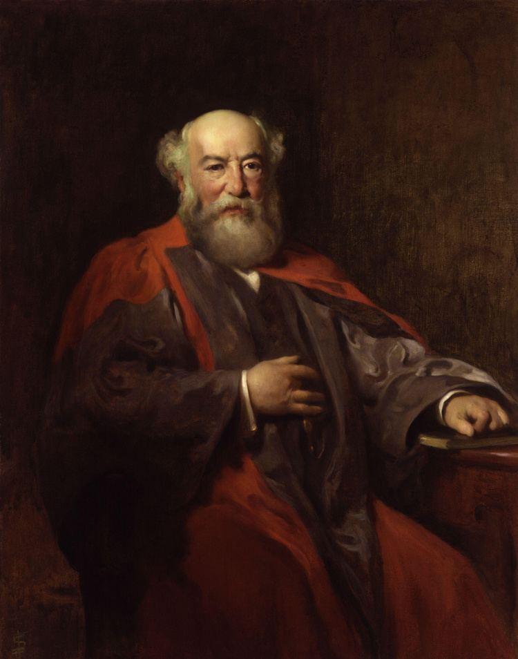 Solomon Joseph Solomon FileLudwig Mond by Solomon Joseph Solomonjpg Wikimedia