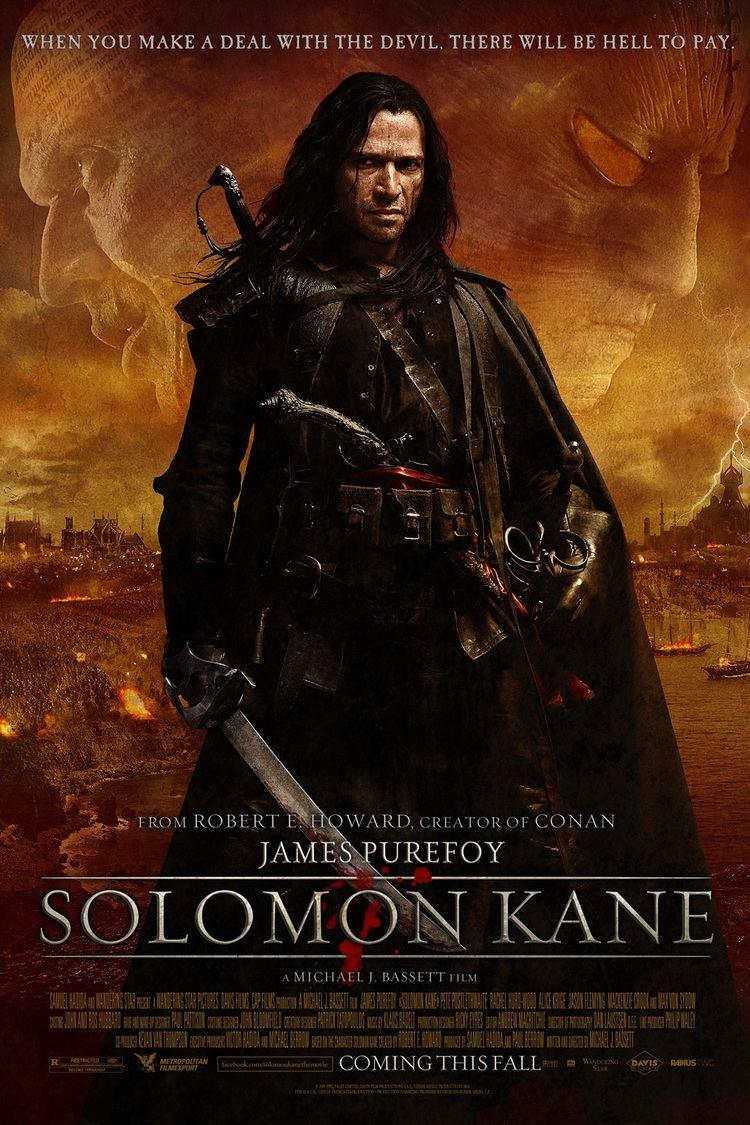 Solomon Kane wwwgstaticcomtvthumbmovieposters8022770p802
