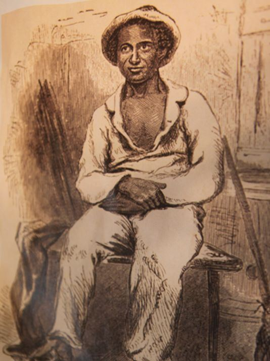 Solomon Northup Solomon Northup39s descendants proud of their history