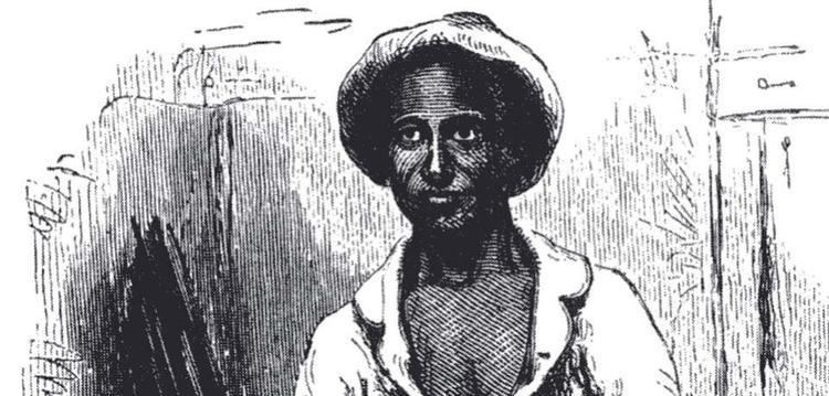 Solomon Northup Solomon Northup Abagond