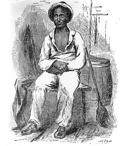 Solomon Northup Gently Mad Twelve Years a Slave by Solomon Northup