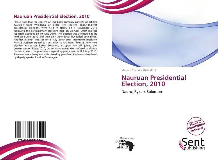 Solomone Naivalu Resultados de la bsqueda por Solomone Naivalu