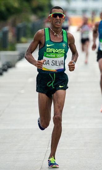 Solonei da Silva httpsuploadwikimediaorgwikipediacommonsaa