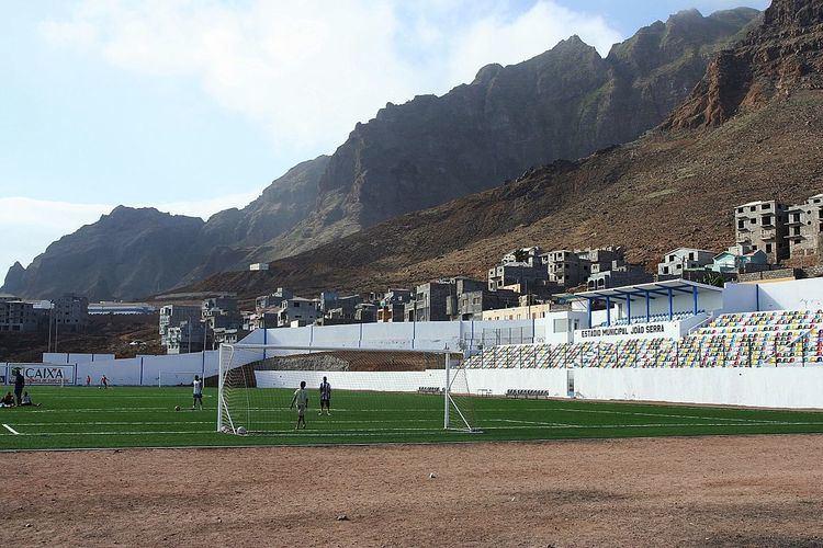 Solpontense FC