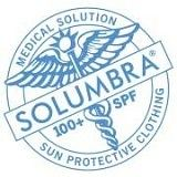 Solumbra wwwsunprecautionscomcontentimageshomesolumbr