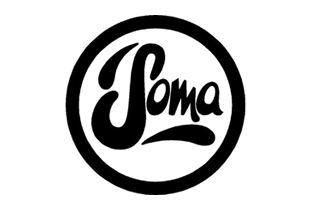 Soma Quality Recordings httpswwwresidentadvisornetimageslabelssoma